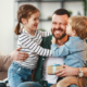 child custody laws for unmarried parents